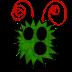 bit-booster monster